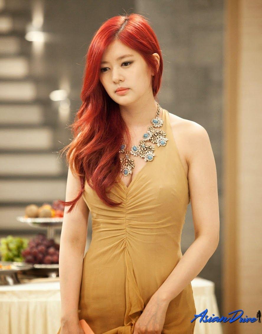 nhan sac jung so min anh 10