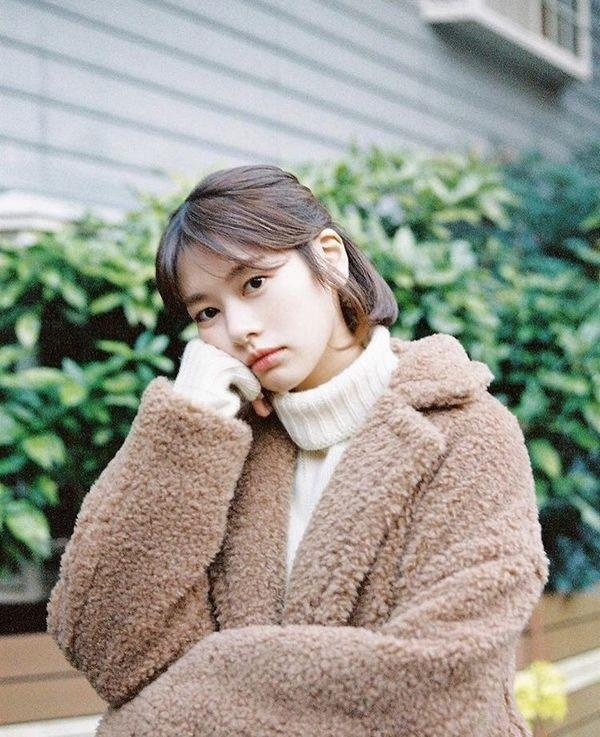 nhan sac jung so min anh 15