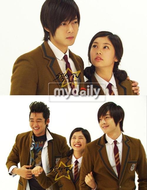 nhan sac jung so min anh 5