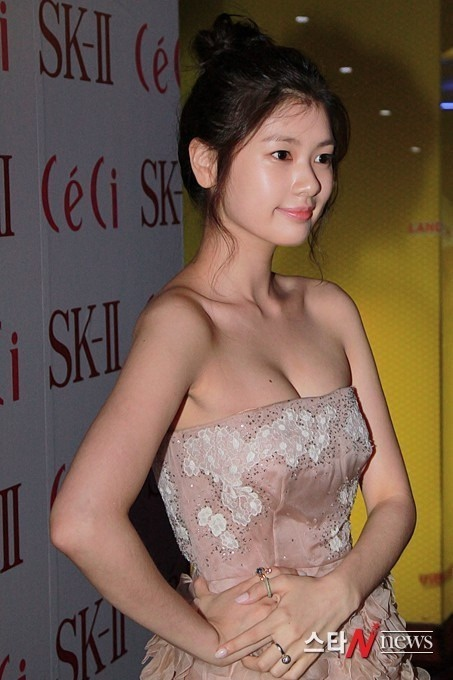 nhan sac jung so min anh 11