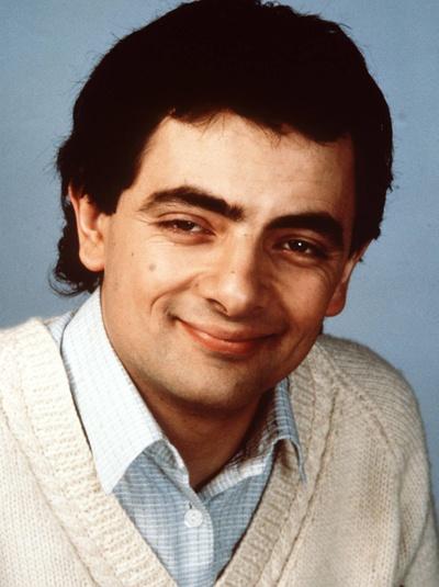 Doi tu gay tranh cai cua 'Mr. Bean' hinh anh 2