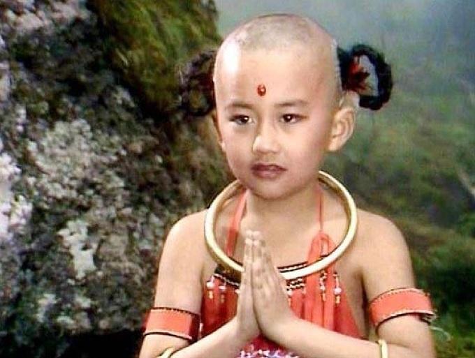 Vi sao lai co canh nong giua Ba La Sat va Thai Thuong Lao Quan? hinh anh 3