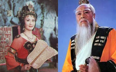 Vi sao lai co canh nong giua Ba La Sat va Thai Thuong Lao Quan? hinh anh 2