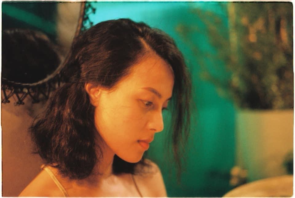 Chuyen chua ke ve nhung canh nong bi cat tren phim Viet cua HBO hinh anh 1