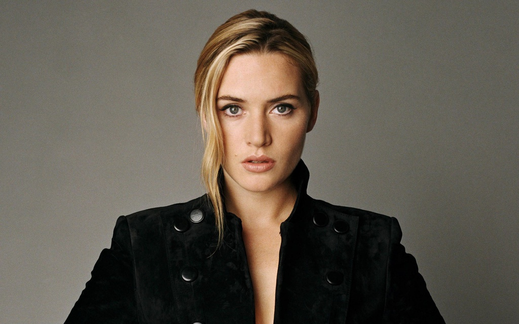Nhin lai nhan sac Kate Winslet trong Titanic anh 2