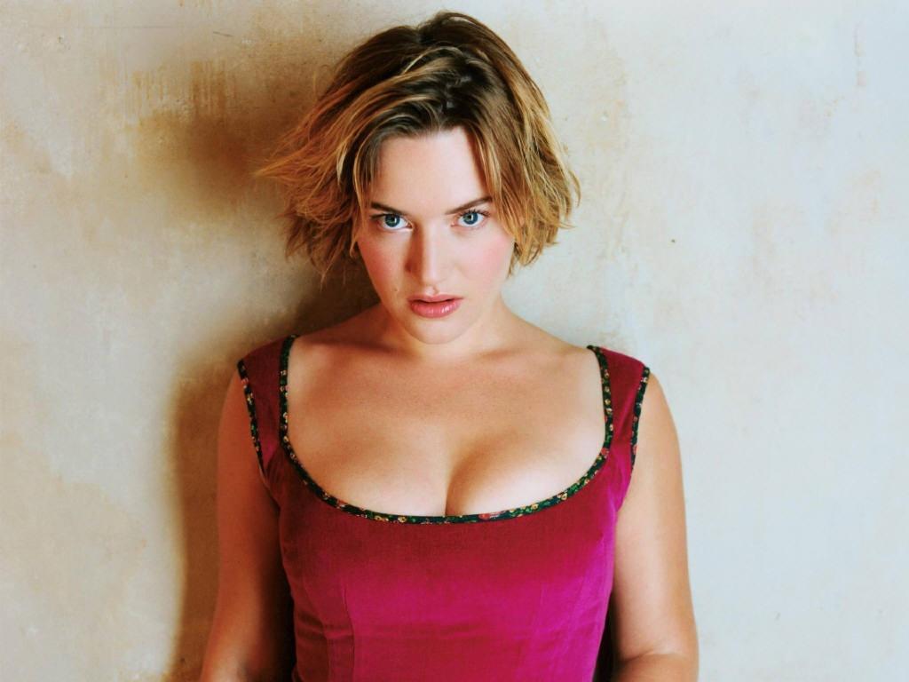 Nhin lai nhan sac Kate Winslet trong Titanic anh 12