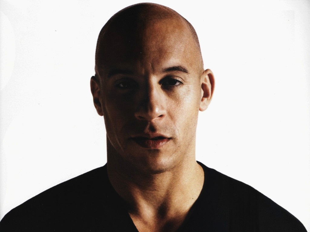 Suc hut cua 'nguoi dan ong tri gia 6 ty USD' Vin Diesel hinh anh 1