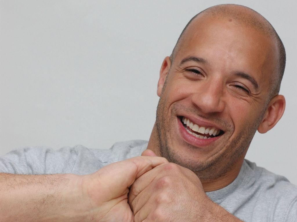 Suc hut cua 'nguoi dan ong tri gia 6 ty USD' Vin Diesel hinh anh 5
