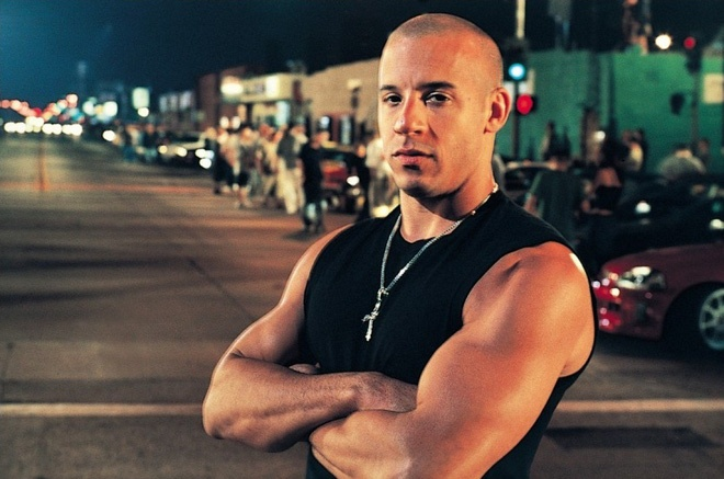 Suc hut cua 'nguoi dan ong tri gia 6 ty USD' Vin Diesel hinh anh 3