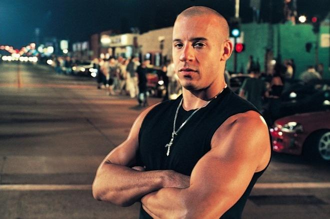 giai ma Vin Diesel anh 3