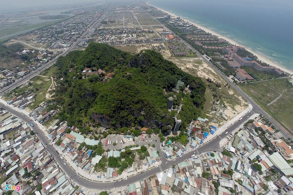 Nhung diem den hap dan cho chuyen di Quang Nam - Da Nang hinh anh 6