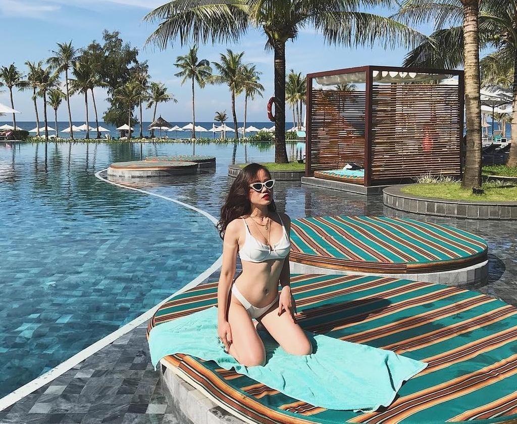 4 resort co ho boi dep tai Phu Quoc hinh anh 17  - 43476054_353480558562364_8602977175124400607_n - 4 resort có hồ bơi đẹp tại Phú Quốc