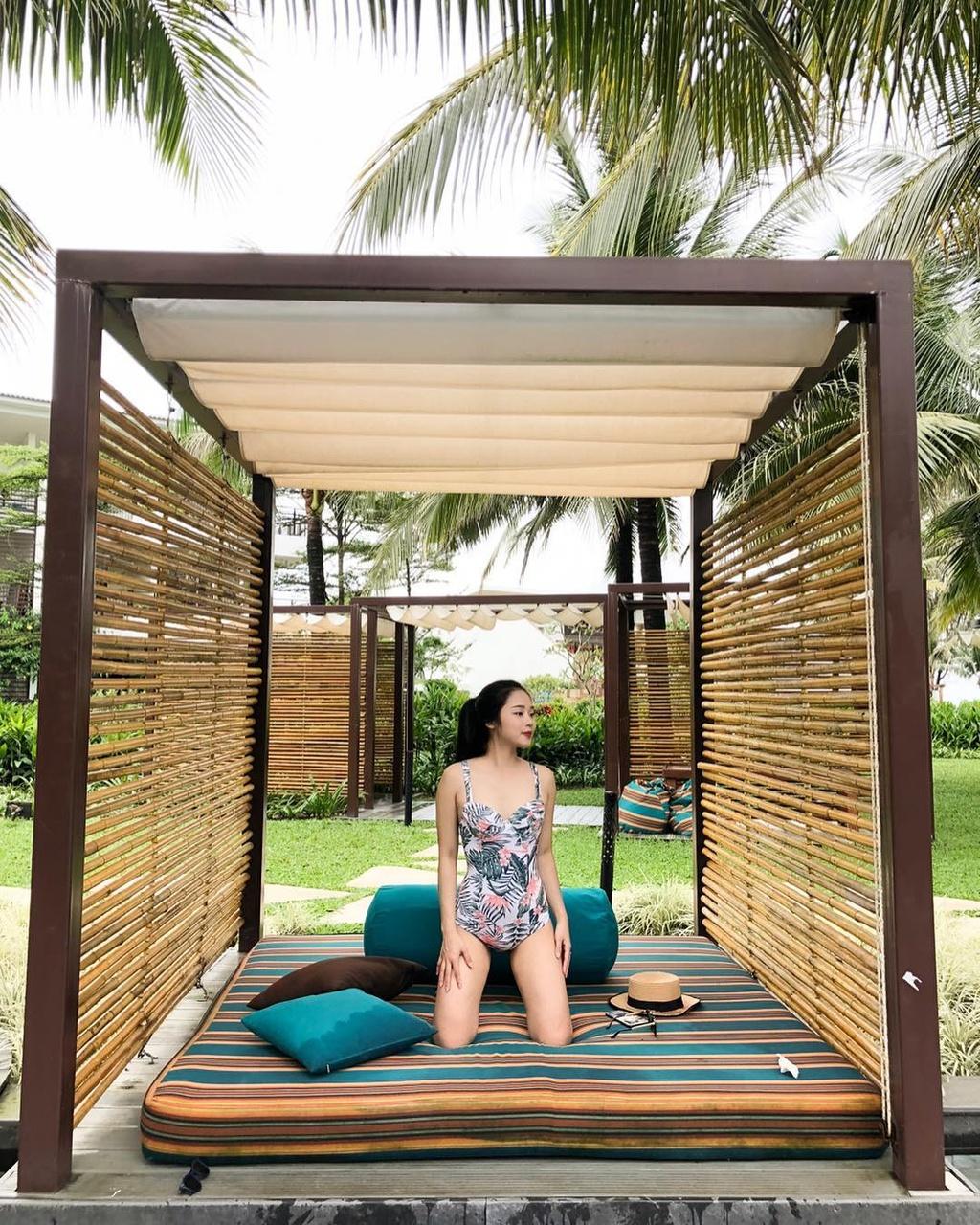 4 resort co ho boi dep tai Phu Quoc hinh anh 19  - 44349437_708442676208720_5618749344909572498_n - 4 resort có hồ bơi đẹp tại Phú Quốc