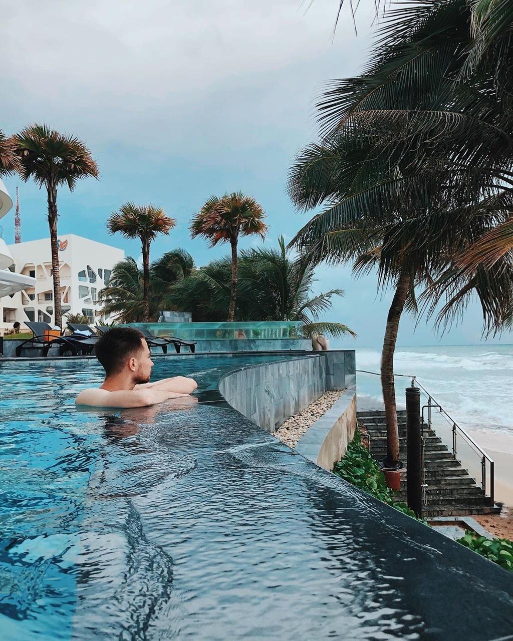 4 resort co ho boi dep tai Phu Quoc hinh anh 6  - 69261797_361087664823680_5087912152130698914_n - 4 resort có hồ bơi đẹp tại Phú Quốc