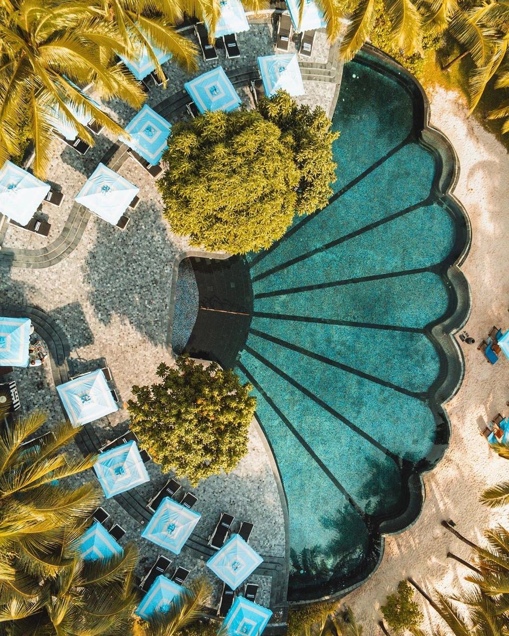 4 resort co ho boi dep tai Phu Quoc hinh anh 2  - 71673597_203555237311132_2720233047767139265_n - 4 resort có hồ bơi đẹp tại Phú Quốc