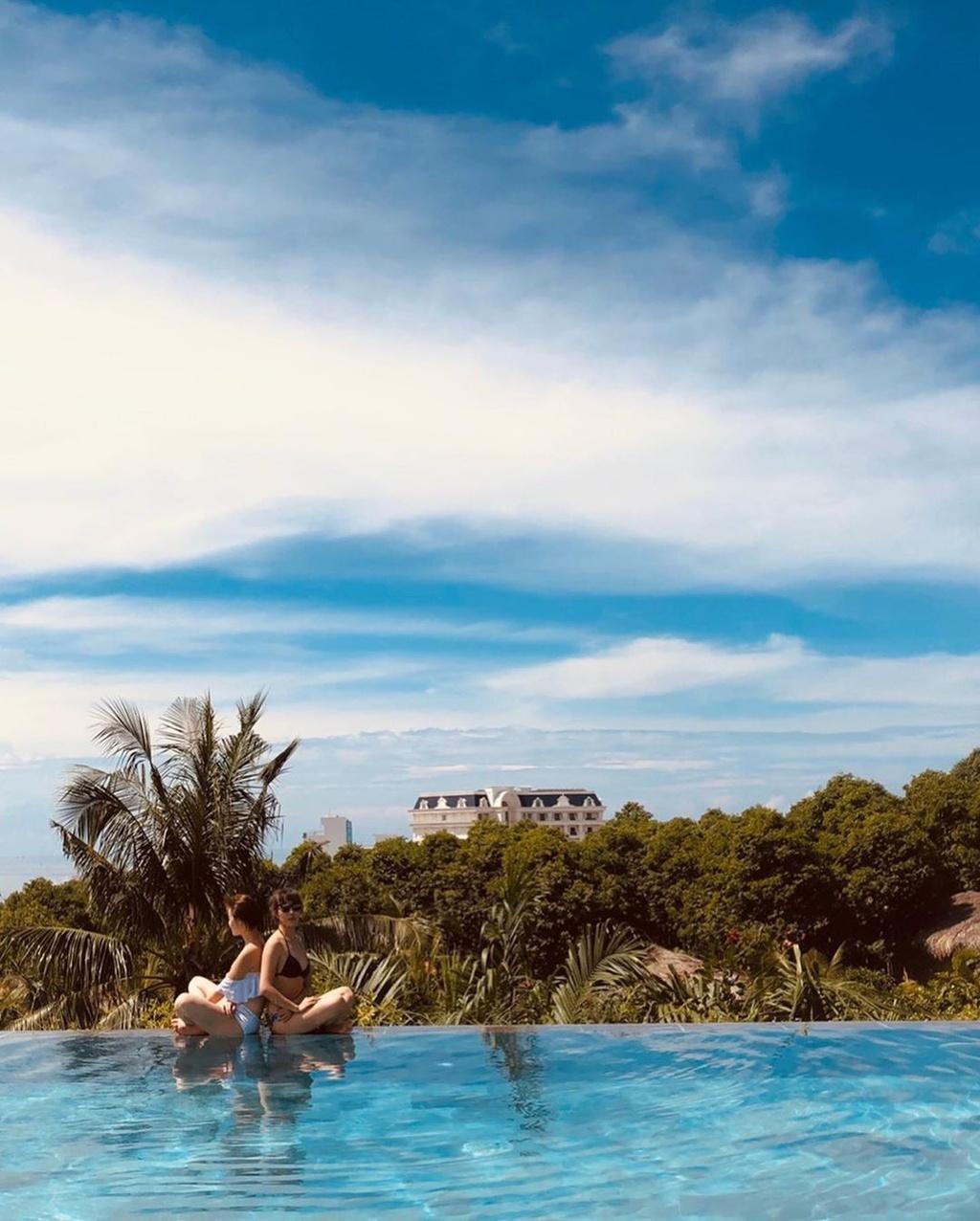 4 resort co ho boi dep tai Phu Quoc hinh anh 14  - 72275475_125492758869228_4096410510565881841_n_1 - 4 resort có hồ bơi đẹp tại Phú Quốc