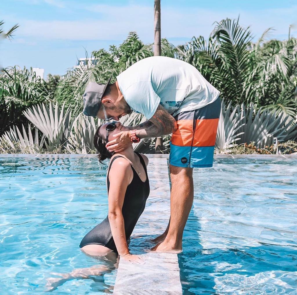 4 resort co ho boi dep tai Phu Quoc hinh anh 11  - 73103476_104778364208036_2333133966070852797_n - 4 resort có hồ bơi đẹp tại Phú Quốc
