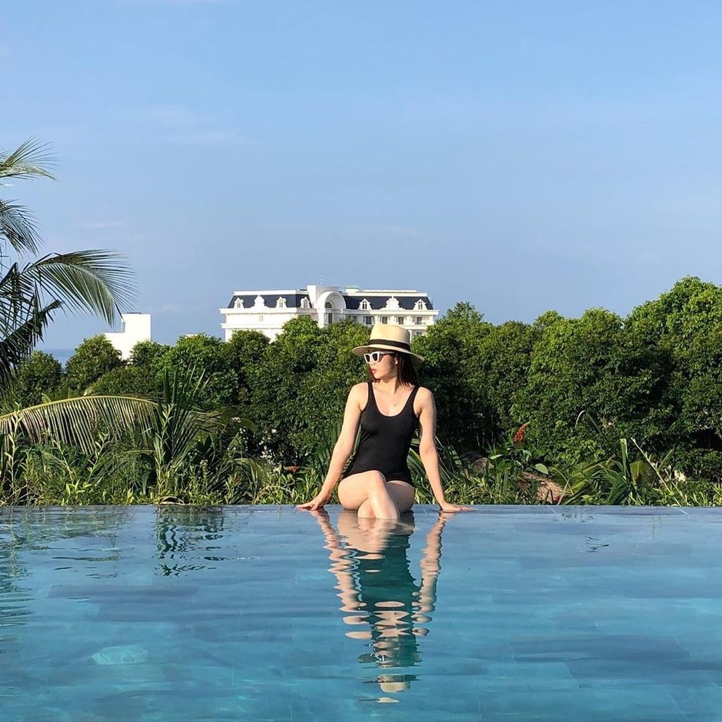 4 resort co ho boi dep tai Phu Quoc hinh anh 15  - 73187702_1178080855723390_4201568999079796757_n_1 - 4 resort có hồ bơi đẹp tại Phú Quốc