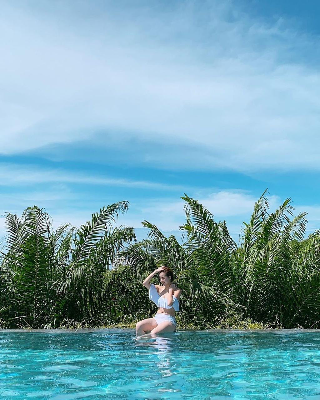 4 resort co ho boi dep tai Phu Quoc hinh anh 12  - 75572955_2368577989936377_4072326230813223071_n - 4 resort có hồ bơi đẹp tại Phú Quốc