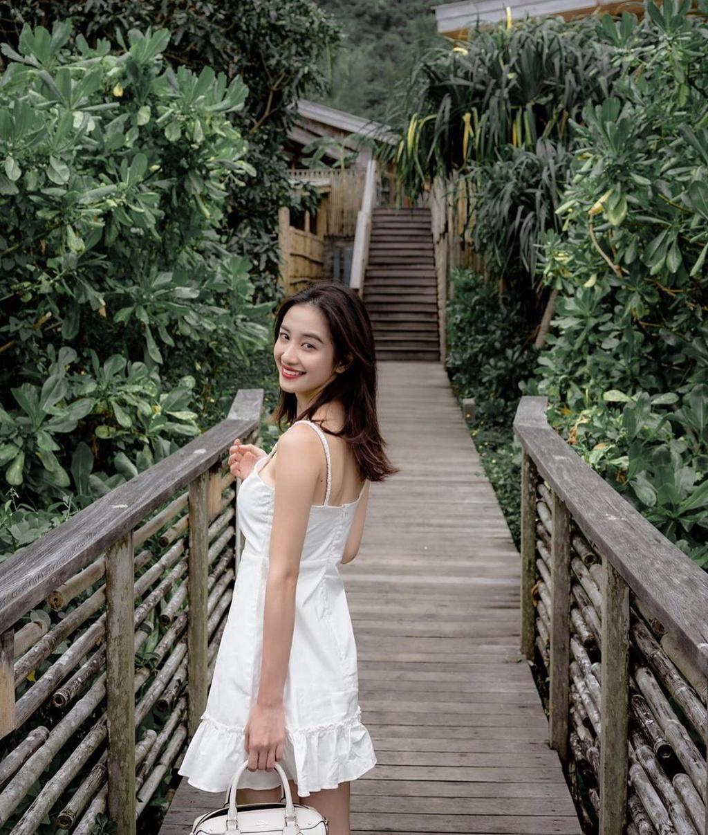 Nhung resort sang chanh duoc nhieu sao Viet check-in hinh anh 8