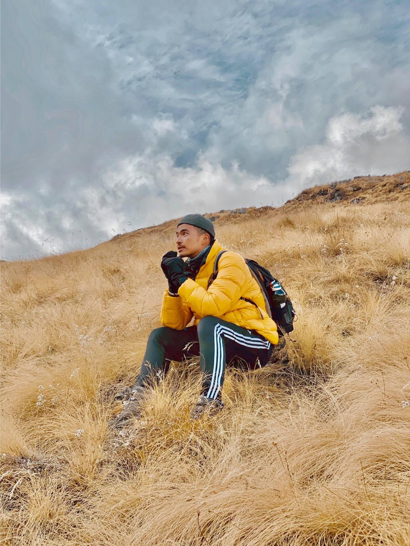 Himalaya anh 11