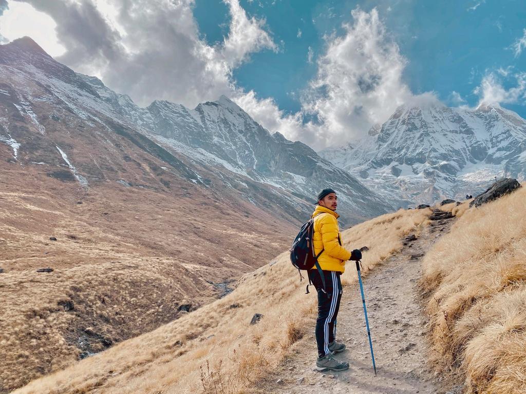 Himalaya anh 2