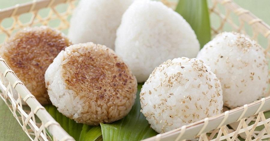 Những món ăn Việt Nam được HLV Park Hang-seo yêu thích - Ảnh 7.