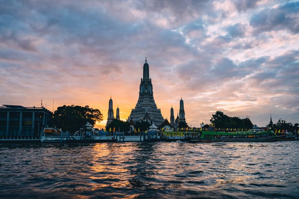 Viet Nam, Thai Lan, Trung Quoc va cuoc dua thu hut khach du lich Han hinh anh 6 photo_1575348021159_aa1d0d95eac5.jpeg