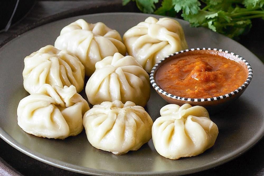 Kinh nghiem du lich Bhutan - vuong quoc hanh phuc nhat the gioi hinh anh 14 Anh_18_Zomato.jpg