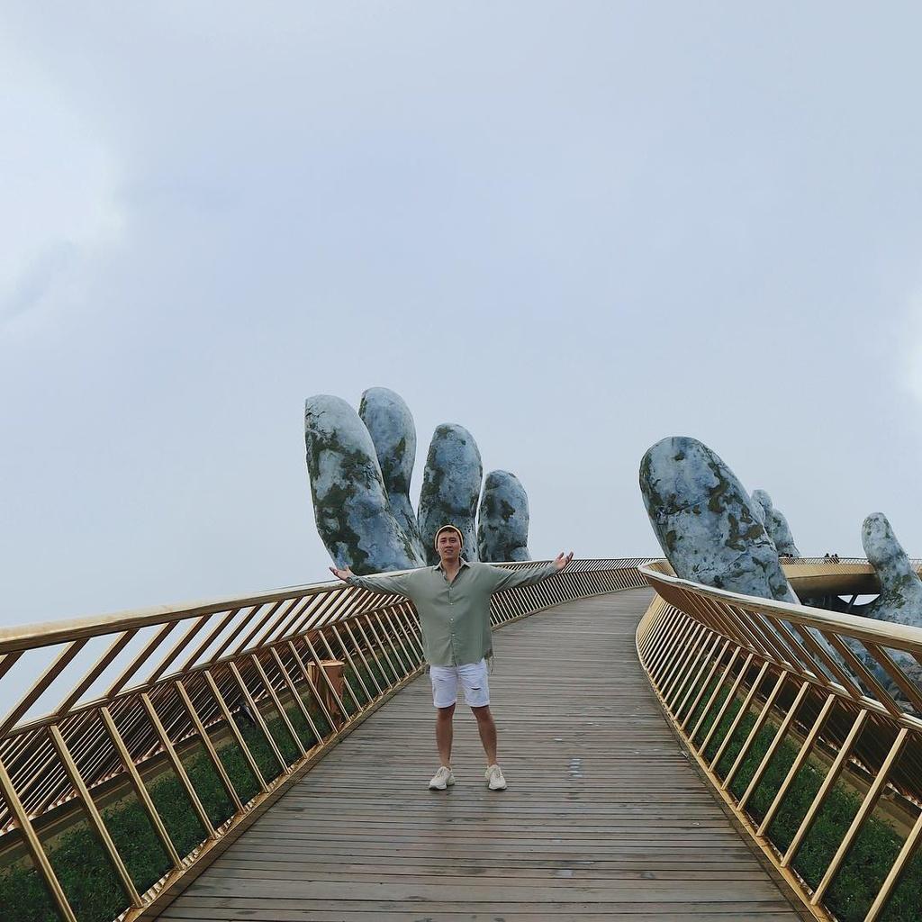 Nhung dia diem du lich Viet duoc truyen thong nuoc ngoai ca ngoi hinh anh 6 40301529_299769090820135_9099713622747796366_n.jpg  - 40301529_299769090820135_9099713622747796366_n - Những địa điểm du lịch Việt được truyền thông nước ngoài ca ngợi