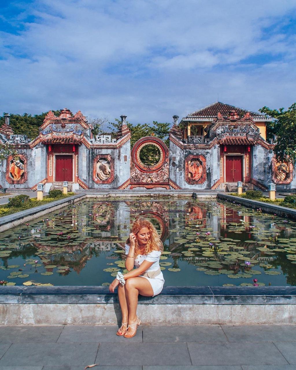 Nhung dia diem du lich Viet duoc truyen thong nuoc ngoai ca ngoi hinh anh 1 83738081_579504869573105_7250937559069073434_n.jpg  - 83738081_579504869573105_7250937559069073434_n - Những địa điểm du lịch Việt được truyền thông nước ngoài ca ngợi