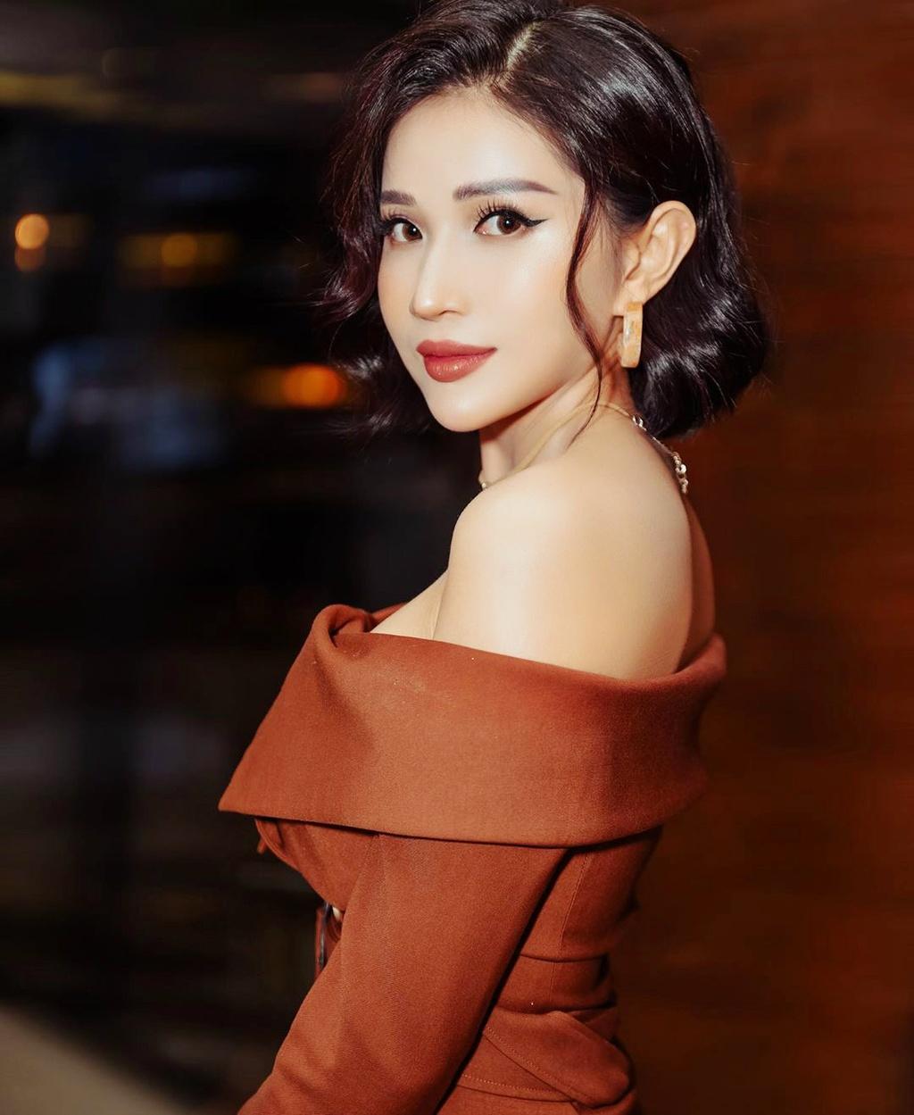 Kha Nhu anh 2