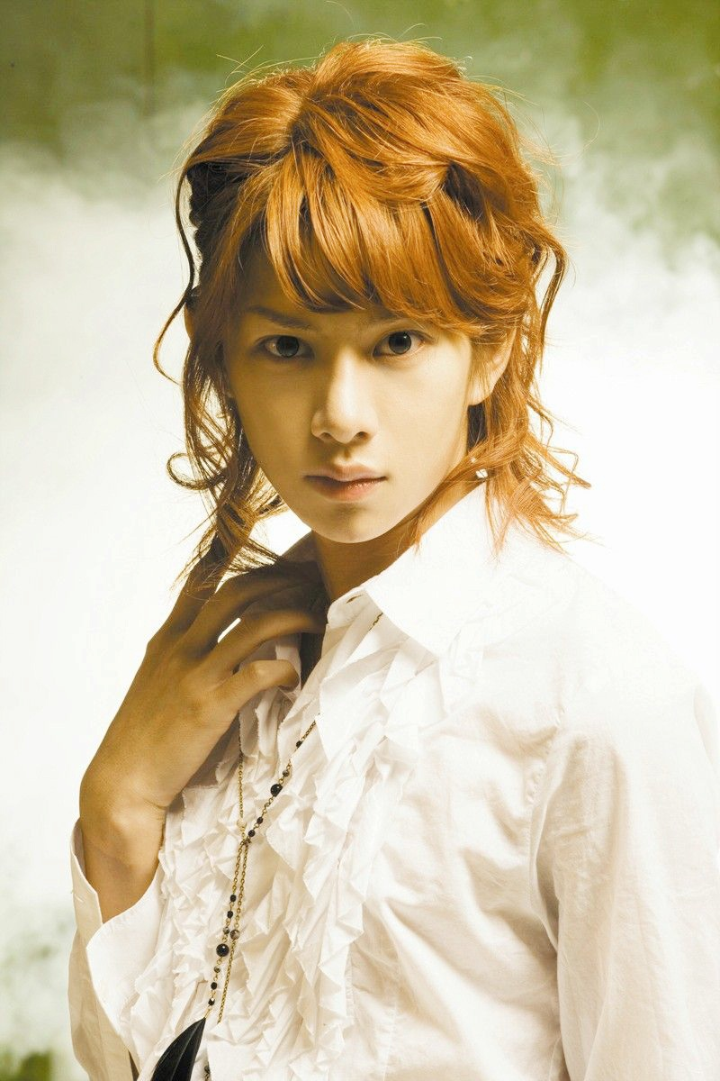 HyunA anh 7
