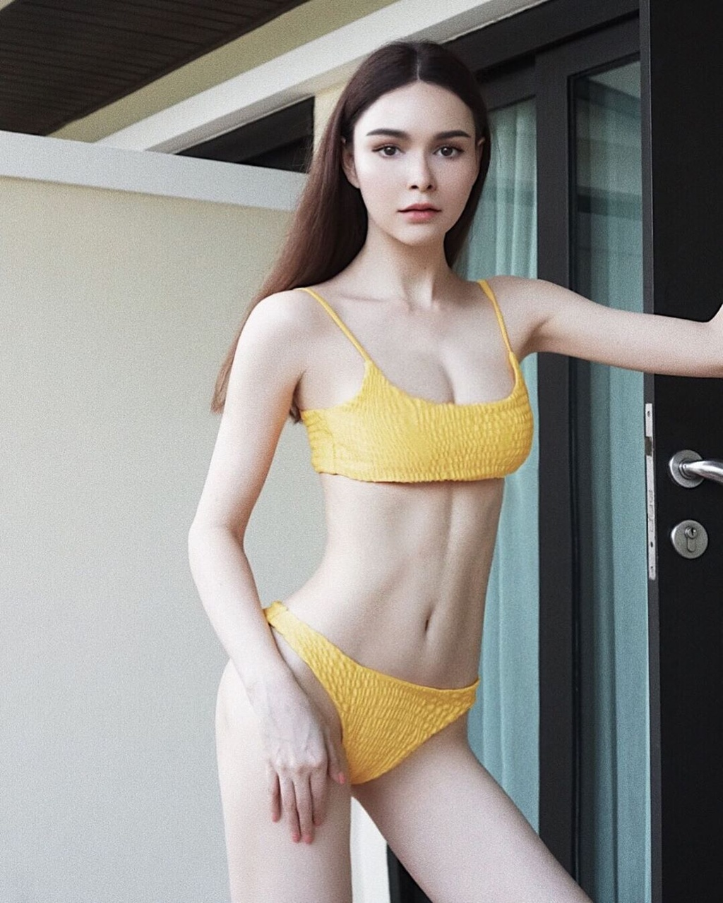Next Top Model chau A anh 10