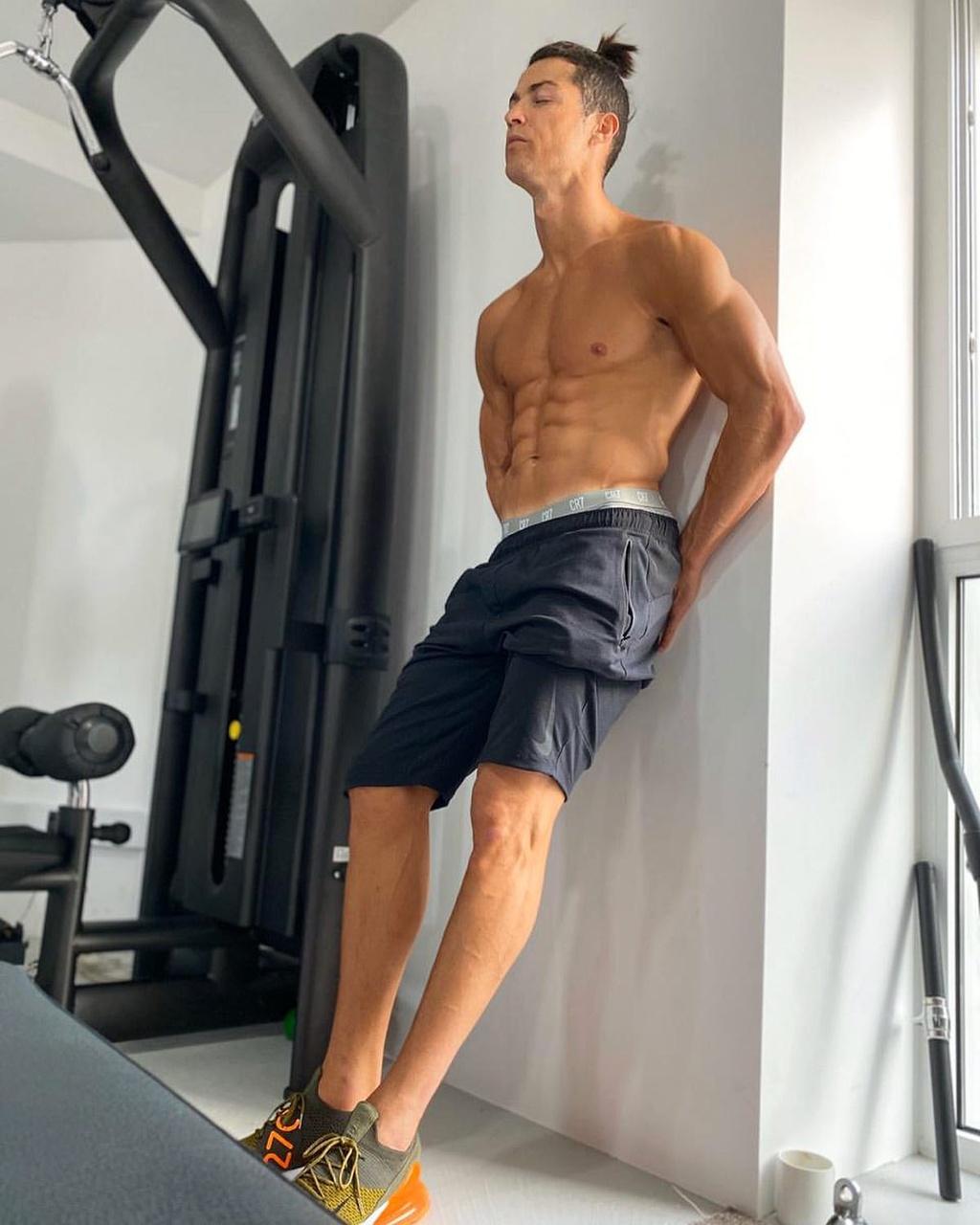 Ronaldo anh 7