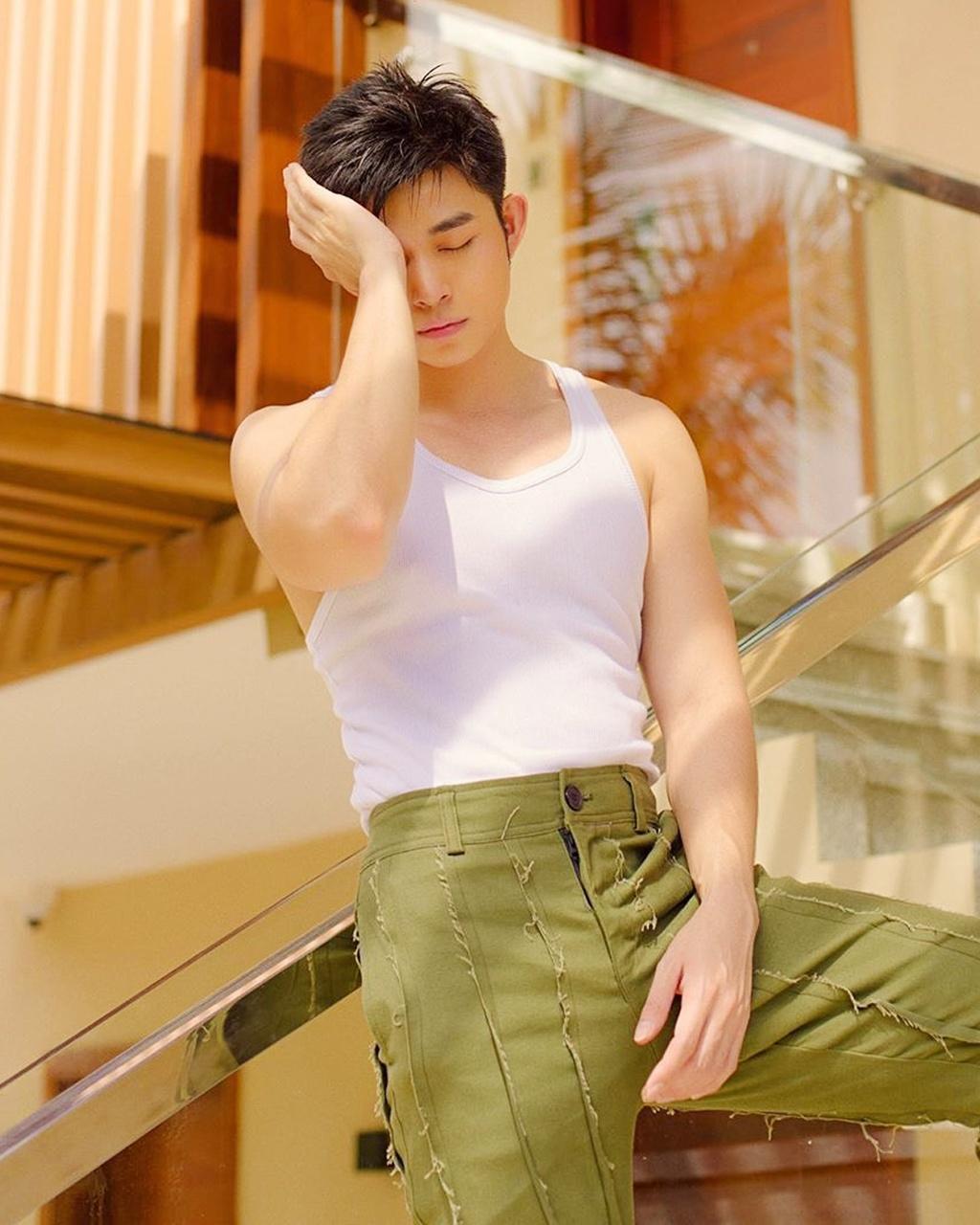 Jun Pham anh 3