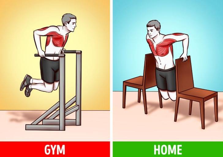 Bai tap gym anh 1
