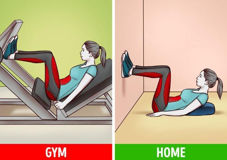 Bai tap gym anh 3