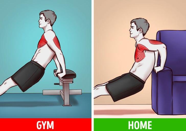 Bai tap gym anh 4