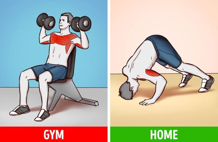 Bai tap gym anh 6