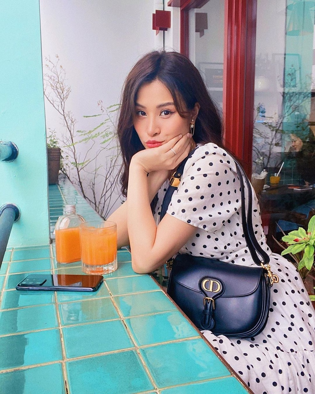 cach tap the duc khi mang thai anh 3