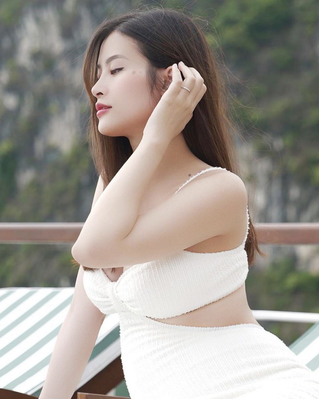 cach tap the duc khi mang thai anh 7