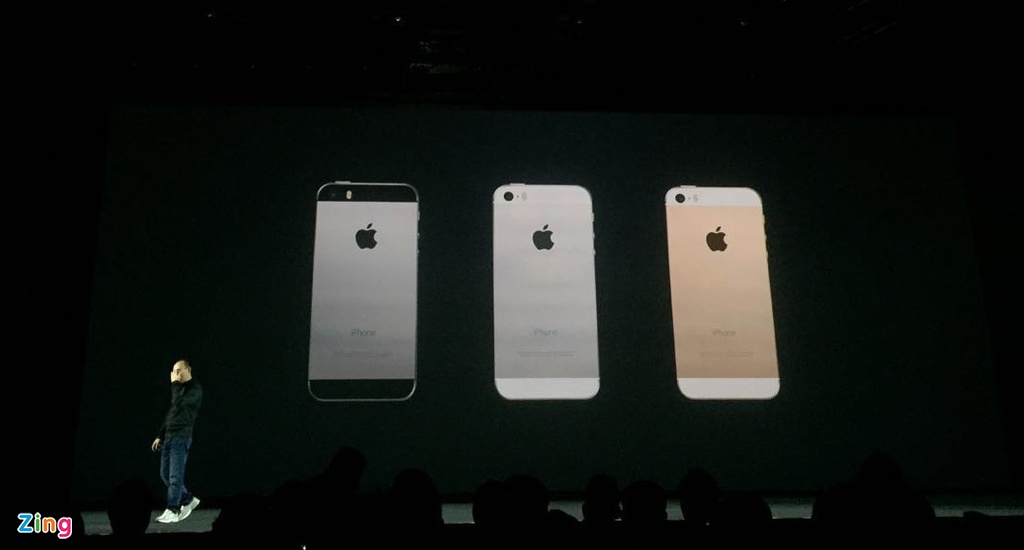 Meizu Pro 6 ra mat, chip 10 nhan, thiet ke don dau iPhone 7 hinh anh 2