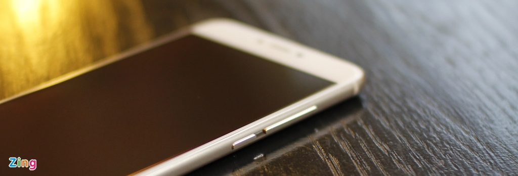 Meizu Pro 6 ra mat, chip 10 nhan, thiet ke don dau iPhone 7 hinh anh 7