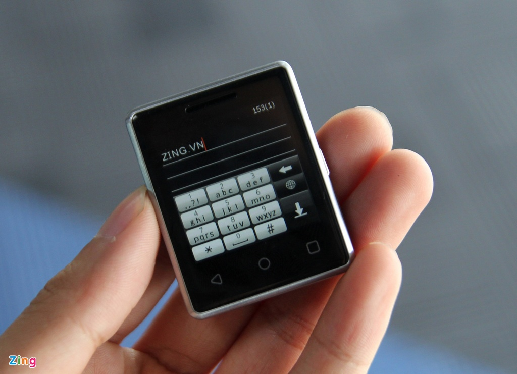 smartphone be nhat the gioi anh 10