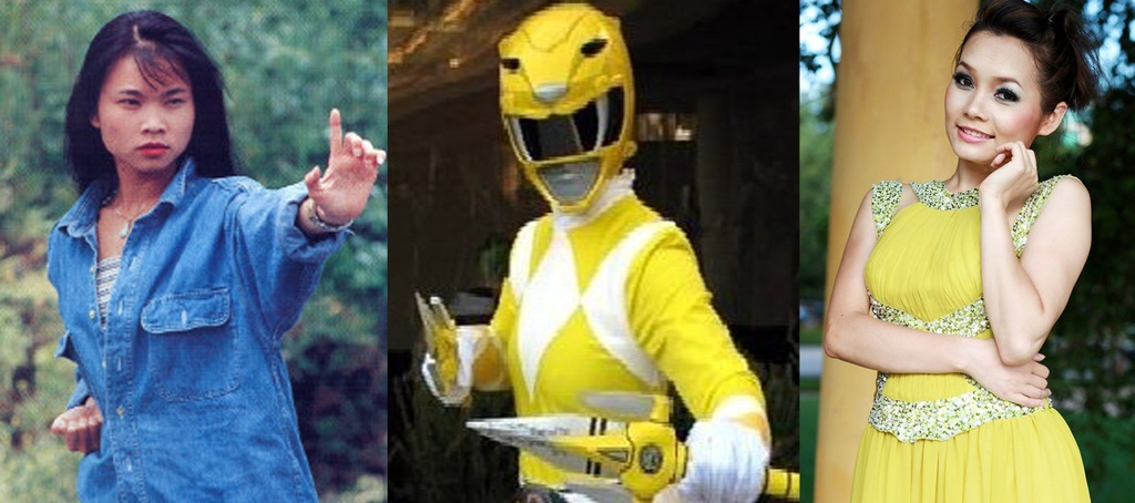 9 dieu can biet ve bom tan Power Rangers sap ra rap hinh anh 2