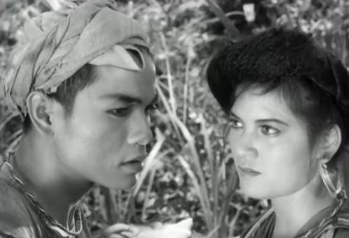 Nhung bo phim kinh dien cua Hang phim truyen Viet Nam hinh anh 2