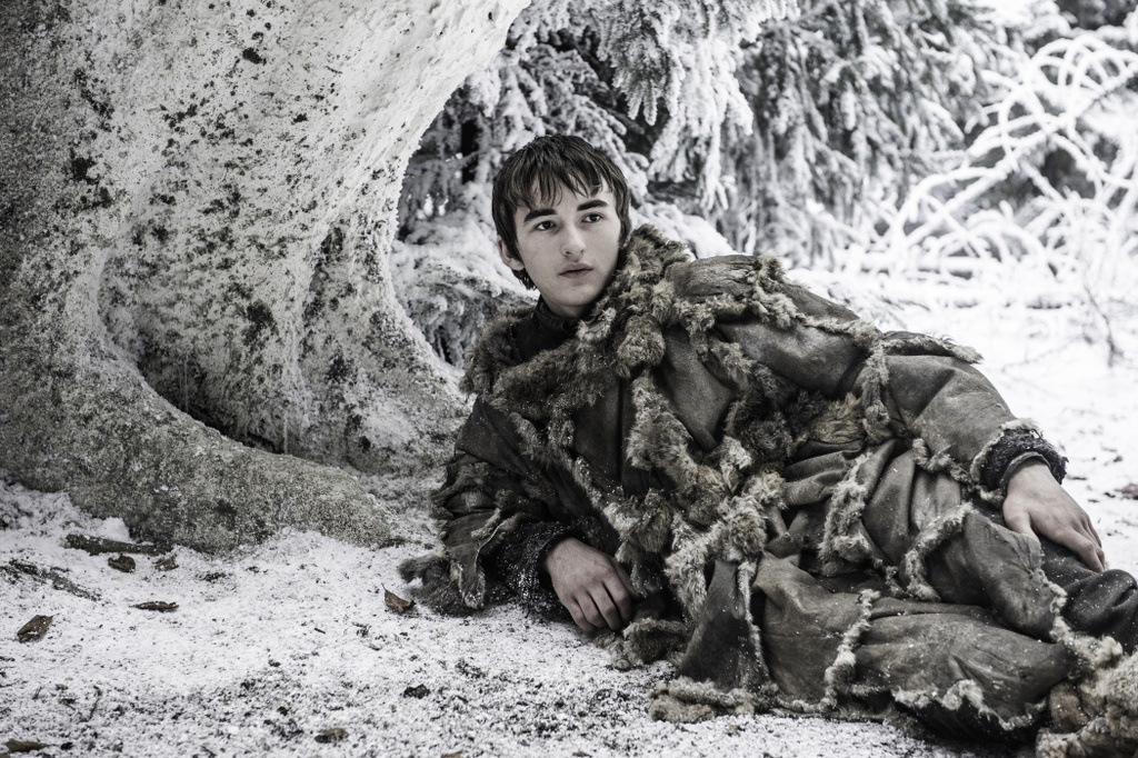 Game of Thrones 7 anh 3