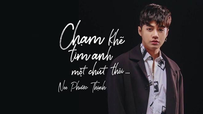 Hai lan Noo Phuoc Thinh vuong on ao ban quyen - luc bi kien, khi di to hinh anh 1