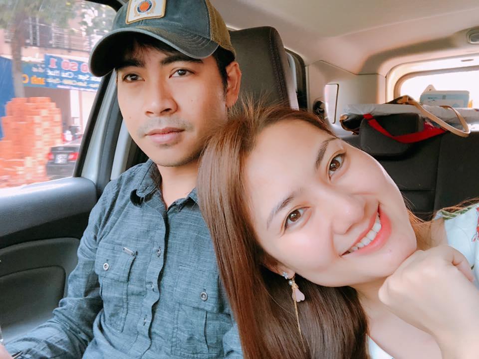 Khoanh khac Ngoc Lan - Thanh Binh thoi con man nong hinh anh 15